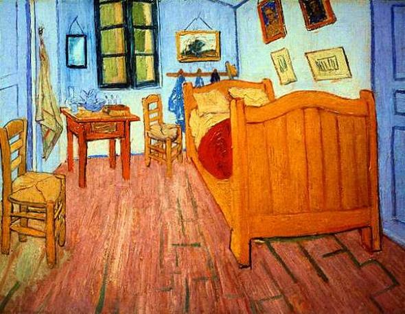 arles van gogh bedroom arles vincent van gogh paintings in arles