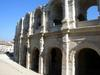 The Arenas - Arles